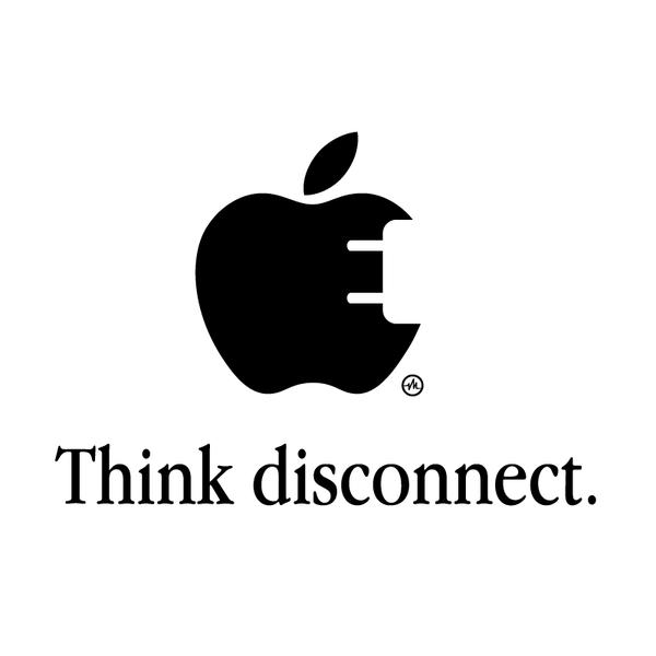Creative Apple Logos Plugin