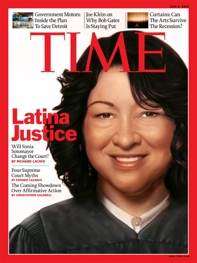 The time magazine covers the time magazine subscription for Time magazine subscription cancellation