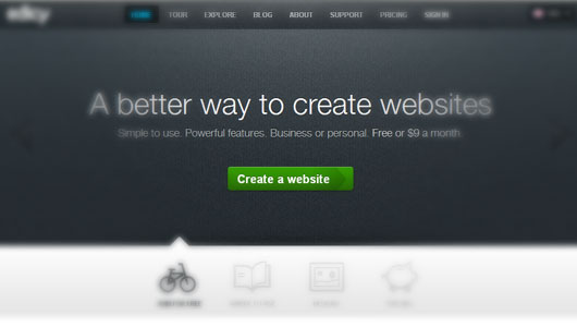 12 Free Online Website Builder