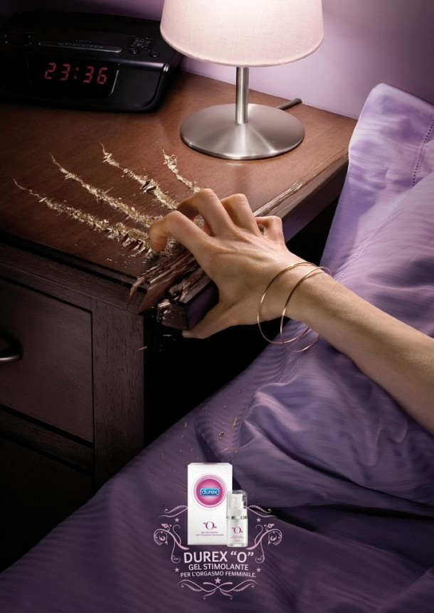 Durex-Pleasure-o