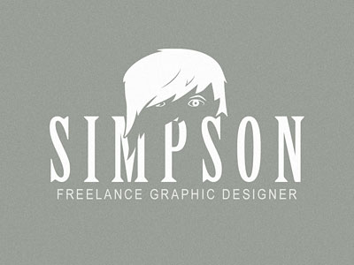 15+ Creative Logo Designs