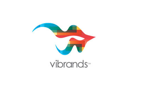 60+ Colourful Logos For Inspiration