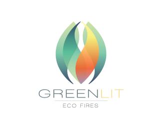 Fire Logo (2)