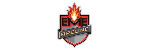 Fire Logo (22)