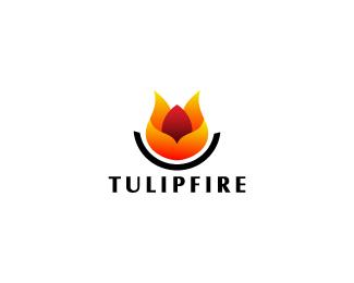 Fire Logo (26)