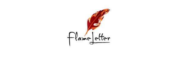 Fire Logo (44)