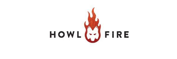Fire Logo (5)