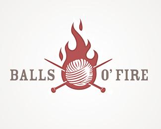 Fire Logo (6)