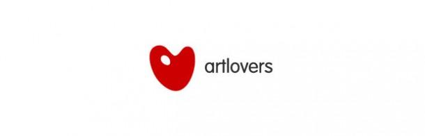 Love Logos (14)