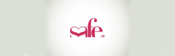 Love Logos (18)