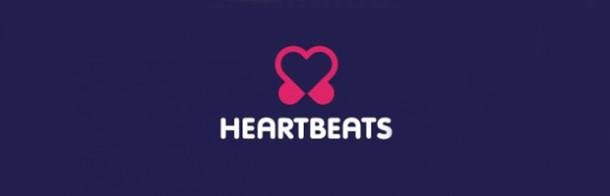 Love Logos (28)