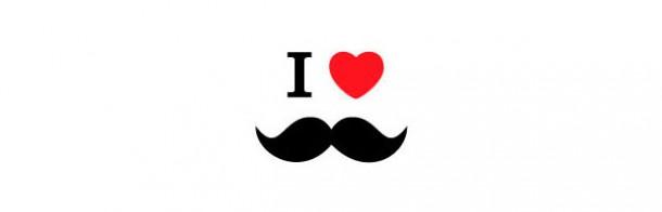 Love Logos (31)