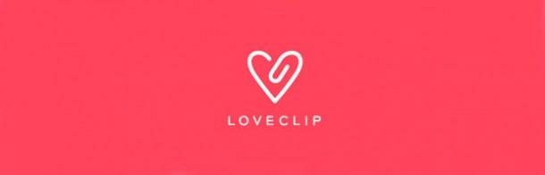 Love Logos (32)