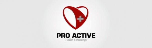 Love Logos (33)