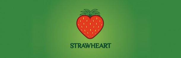 Love Logos (4)
