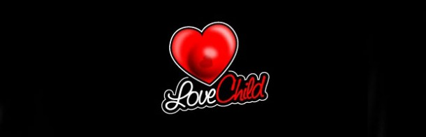 Love Logos (47)