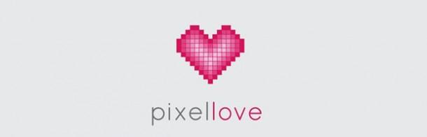Love Logos (5)