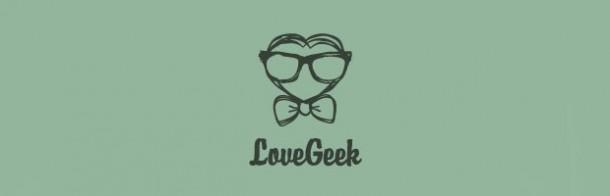 Love Logos (51)