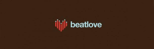 Love Logos (6)