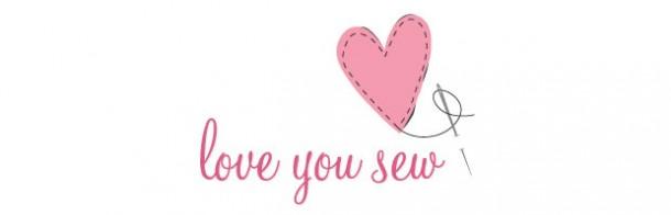 Love Logos (8)