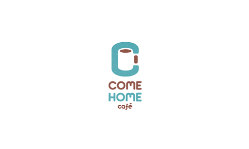 come-home-cafe