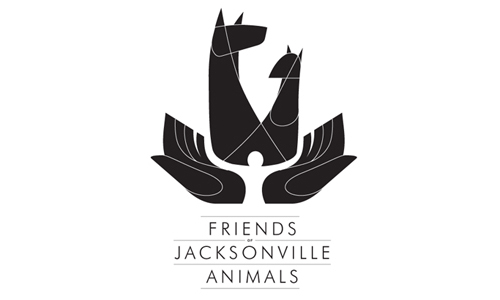 friends-of-jacksonville-animals