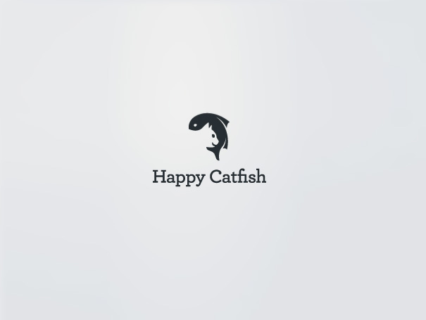 happy-cat-fish