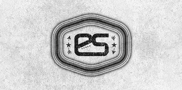 logo-endurance-shoes
