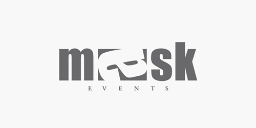 mask-events
