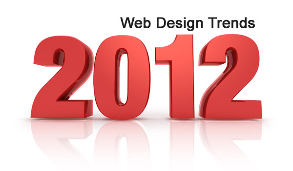 Top Trends in Web Design Over the Last Year