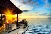 http://www.dreamstime.com/-image19388298