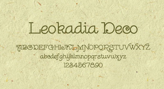 Following Site Russian Fonts 120
