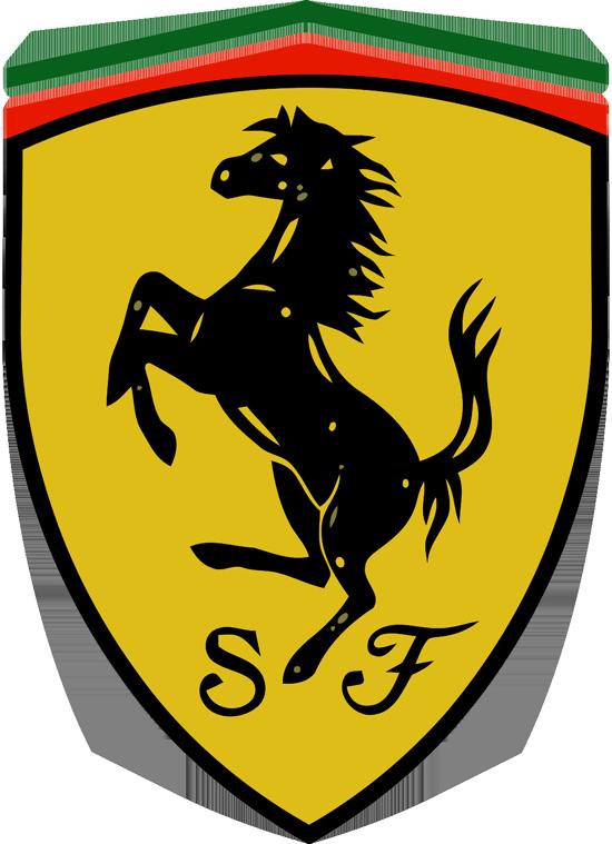 550Ferrari_Logo-scuderia
