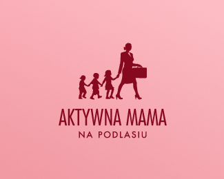 Aktywna Mama na Podlasiu
