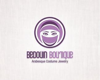 Bedouin Boutique