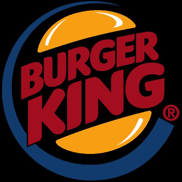 Burger-King-1999