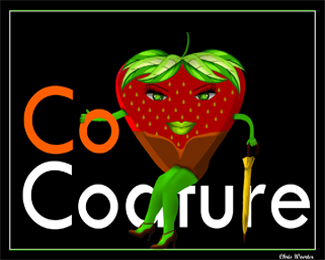 Co-Coature