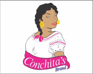 Conchita's Brand