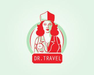Dr. Travel
