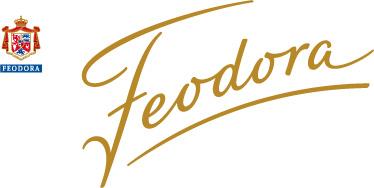 FeodoraLogo3