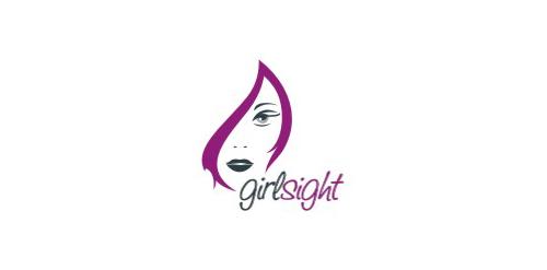 Girl Sight