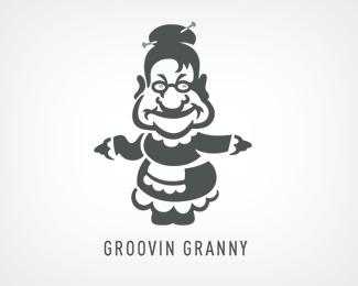 Groovin Granny