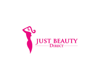Just Beauty Direct