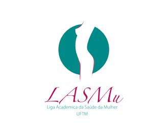 LASMu