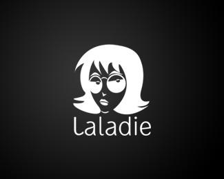 Laladie