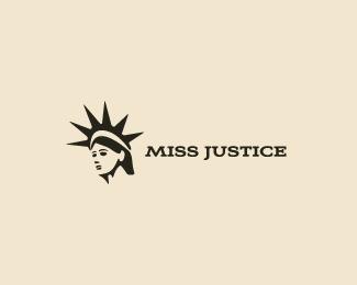 Miss Justice