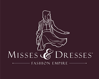Misses & Dresses