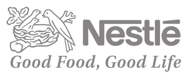 nestl company overview Nestle has 328,000 employees and an estimated annual revenue of $92b they have raised $35b in funding check out nestle's profile for.
