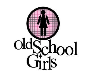 Old School Girls