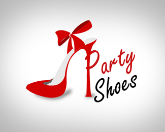 Partyshoes